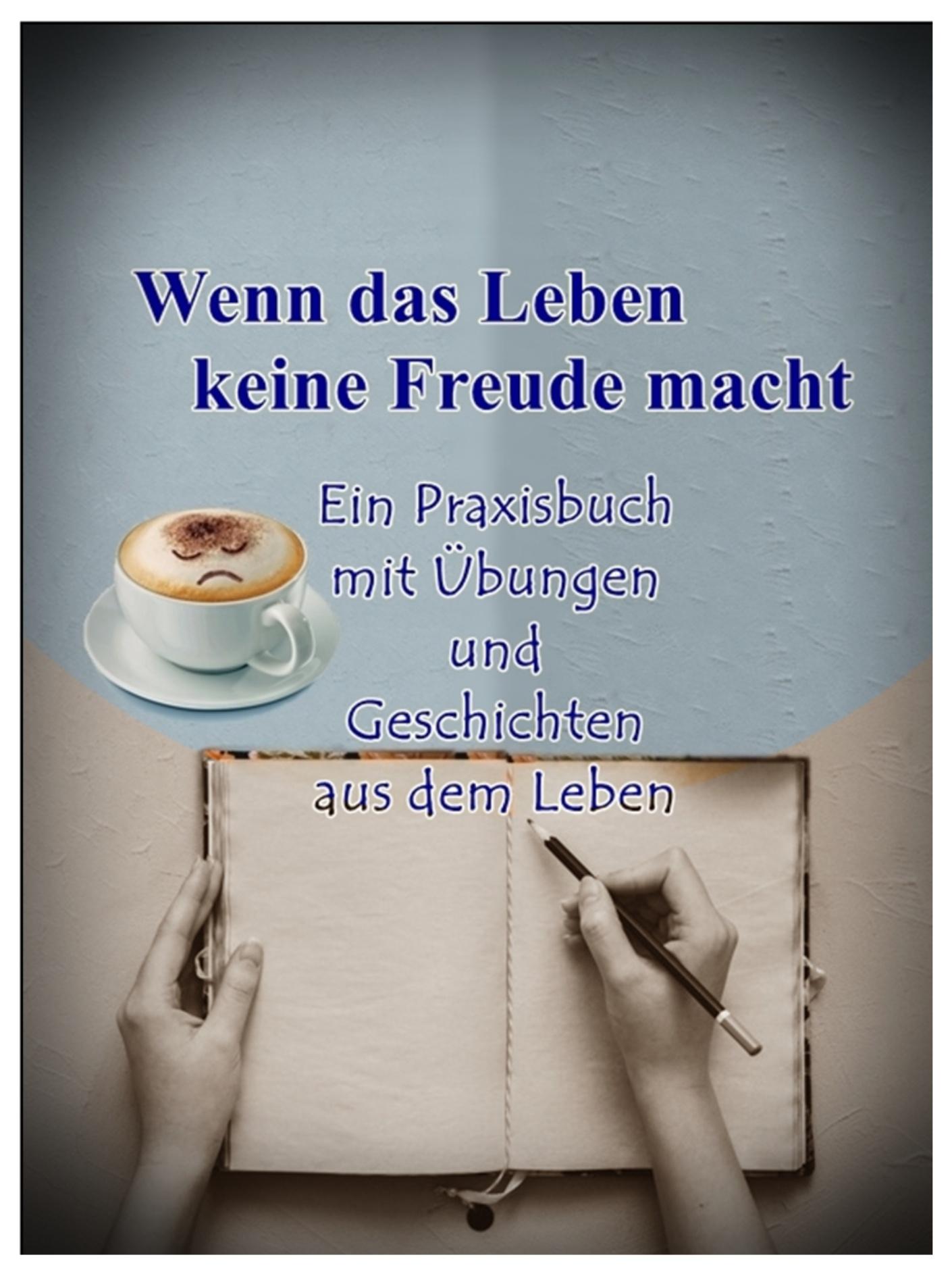 Screenshot 20190820 214934 01 - Über mich: Kerstin Anne Bosker